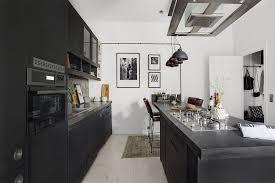 les cuisines à vivre cuisine à vivre cuisine