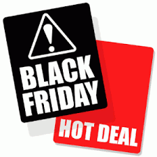 black friday deals on gun cabinets black friday and cyber weekend sale links daily bulletin