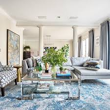 home and interior chicago interior designers il interiors