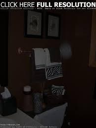 sparkly bathroom accessories bathroom decor