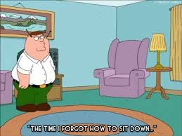 Peter Griffin Meme - animated meme peter griffin gifs