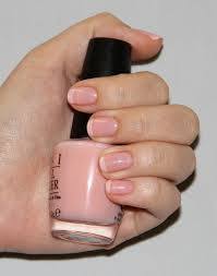 opi nail lacquer passion bottle swatch jpg