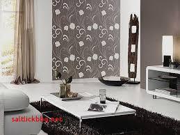 idee tapisserie cuisine idee papier peint salon pour decoration cuisine moderne