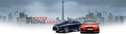 used lexus for sale in manassas va used car dealership in manassas virginia auto expo