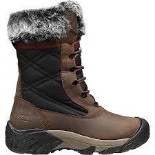 womens keen hiking boots size 11 keen hoodoo iii waterproof boot s backcountry com
