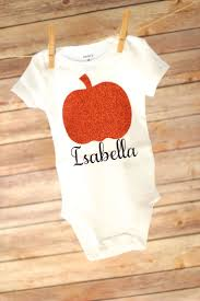 Halloween Baby Shirts by Best 39 Owen And Gwen Images On Pinterest Kids And Parenting