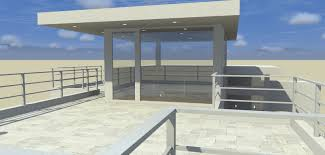house plans with rooftop decks marvellous 12 rooftop home with plans deck homepeek
