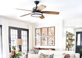 hunter fan company service department 10 stylish reasons to be obsessed with hunter fan company the