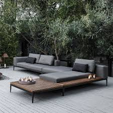 Best Buy Patio Furniture by Attractive Outdoor Furniture Uk Garden Furniture Uk Buy Garden
