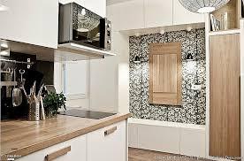 cuisine de studio cuisine unique estrade pour cuisine hd wallpaper images estrade en