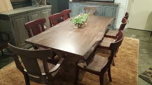 Bassett Dining Room Sets Dining Furniture