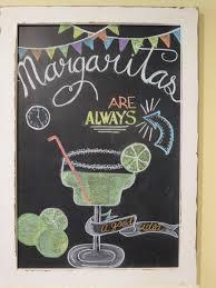 Pinterest Chalkboard by Ally U0027s Margarita Chalkboard Chalkboards Pinterest Chalkboards