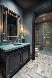deco maison rustique maison de prestige texane à la déco intérieure inspirée par le