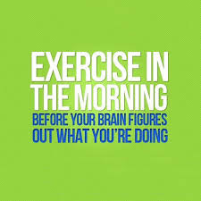 Motivational Exercise Memes - my favourite fitness memes things my belly likes