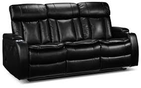 home theater sectional sofa set theater sofa recliner home theater sectional sleeper sofa for media