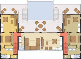 Dual Master Suites House Review Contemporary Design Professional Builder