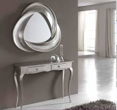 Next Console Table Mirror Console Table Next Mirror Console Table