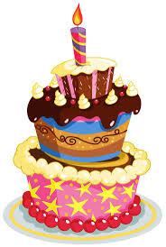 best 25 birthday clipart ideas on pinterest birthday scrapbook