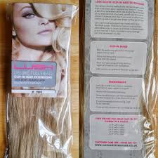 lush hair extensions lush wefted hair extensions review indian remy hair