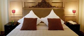 amarante champs elysées 4 star hotel paris