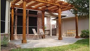 patio u0026 pergola outdoor pergola ideas gratifying pergola