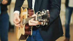 cost of wedding band how much does a live wedding band cost hire prices