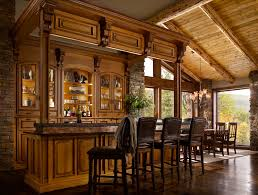 are wood mode cabinets expensive wood mode cabinets houston