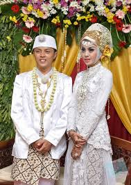 wedding dress bandung 45 best chicken qatsyu images on chicken bandung and