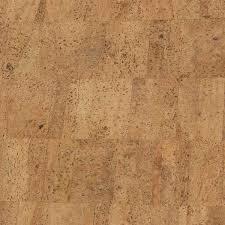 tappeto con tappi di sughero tappeto di sughero complementi d arredo biosughero