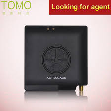 vehicle gps tracker tr02 vehicle gps tracker tr02 suppliers and