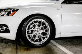 Audi Q5 Black Rims - audi q5 fs in ca 2011 audi q5 hre wheels rs5 brakes apr awe