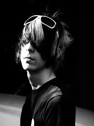 Emo Hairstyles For Short Hair Guys by Men Hairstyle Pictures Male Celebrity Haircut Hairstyle 06 04 11