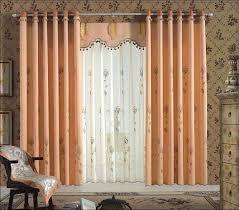 Cheap Primitive Curtains Picturesque Decorative Curtains For Living Room U2013 Kleer Flo Com