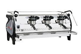 commercial espresso maker espresso machines la marzocco