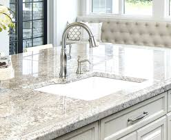 elkay kitchen faucet reviews kitchen cabinets elkay kitchen cabinets reviews elkay kitchen