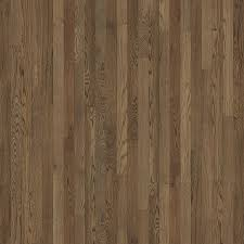 66 best textures and colors images on wood texture