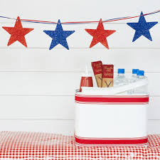 day decor 13 most festive décor ideas for a successful memorial day