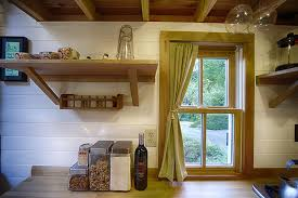 Tumbleweed Cottages Ideas About Harbinger Tiny House Free Home Designs Photos Ideas