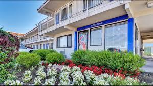 Six Flags Hotels Motel 6 Vallejo Six Flags West Hotel In Vallejo Ca 73