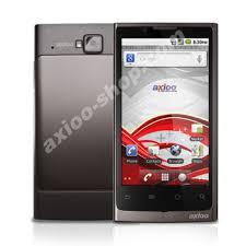 Hp Nokia Murah Layar Sentuh Zona Inormasi Teknologi Terkini Harga Dan Spesifikasi Handphone