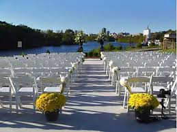 cheap wedding venues in richmond va 23 best richmond virginia wedding venue images on