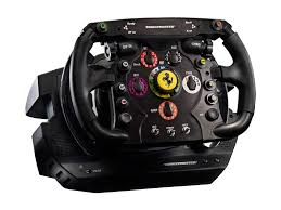 volante ps3 thrustmaster volante ps3 pc f1 wheel integral t500 thrustmaster