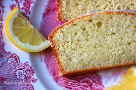 starbucks iced lemon pound cake recipe budget savvy diva