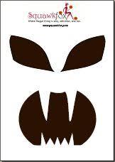best 25 scary pumpkin carving ideas on pinterest pumpkin