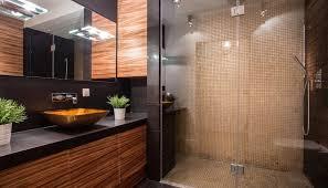 badezimmer gestalten dunkles bad heller gestalten mit diesen tipps lässt sich ein bad