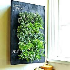 diy vertical herb garden diy indoor wall herb garden indoor wall garden full image for indoor
