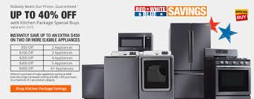 home depot samsung microwave black friday home depot appliance bundles 2964