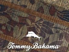 Rugs Bay Area Shaw Tommy Bahama Area Rugs Sales Concord Ca Bay Area Ca
