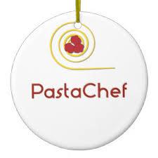 spaghetti ornaments keepsake ornaments zazzle