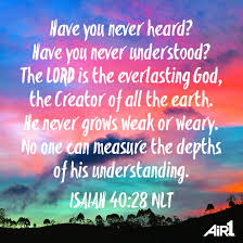 Comforting Messages From The Bible 395 Best Courage In His Words Isaiah Images On Pinterest Bible
